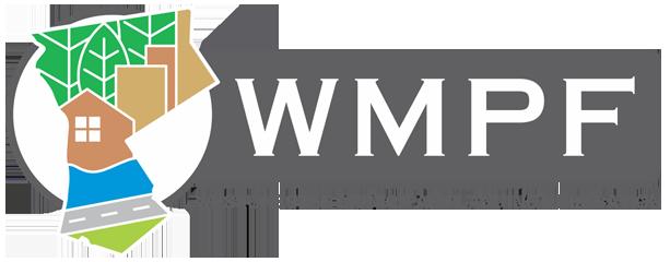 WMPF Logo 240
