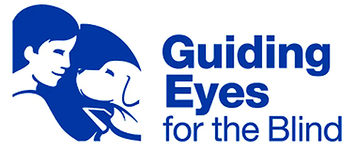 Geb Logo