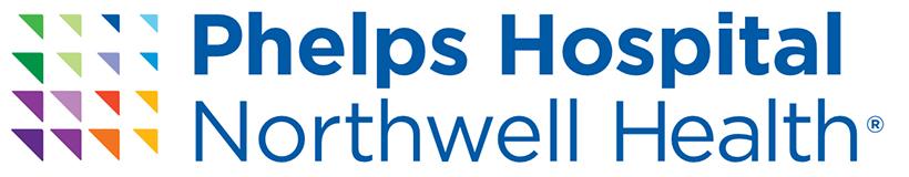 Phelps Northwell Logo