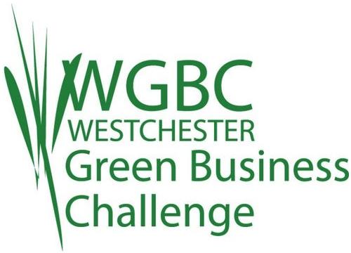 Wgbc Logo