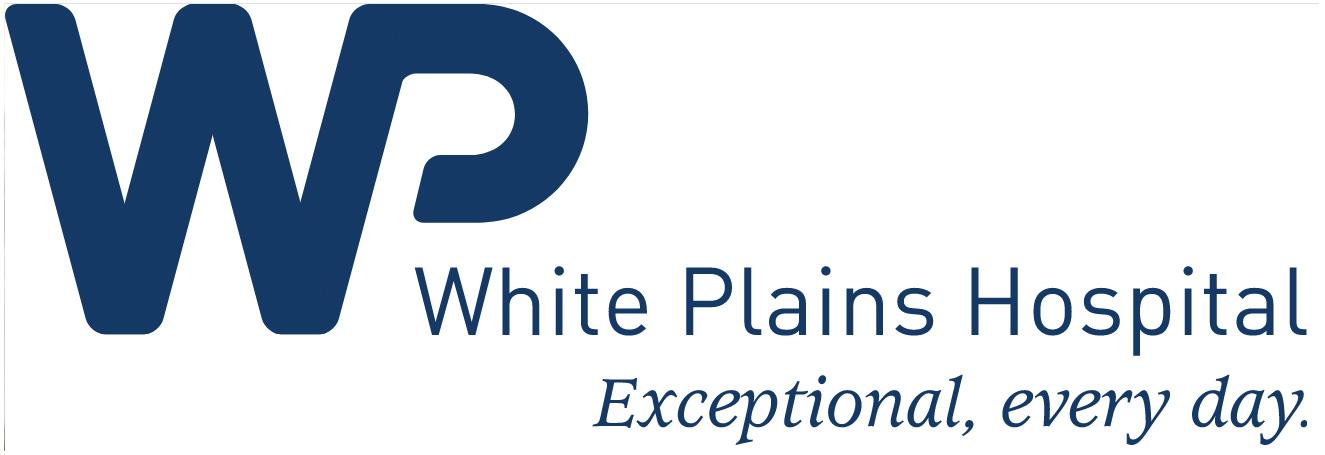 Wp Hospital Logo
